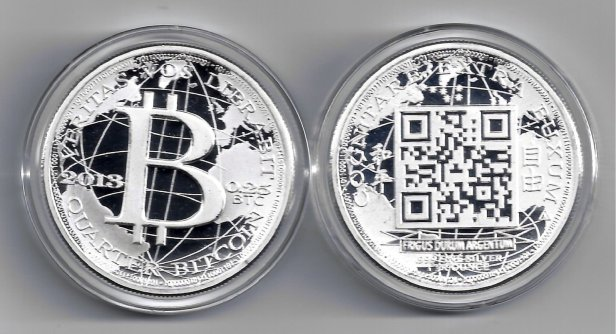 Agora-Silver-Bitcoin-Specie.jpg
